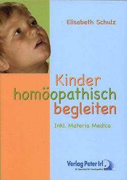 kinder-homoeopathisch-begleiten-elisabeth-schulz