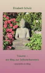 traeume-ein-weg-zur-selbsterkenntnis-elisabeth-schulz